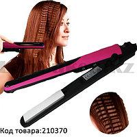 Стайлер-гофре керамическая для укладки волос St3306