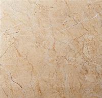 Плитка из керамогранита L 022 (800*800)