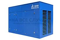 Кожух для дизель генератора до 200 кВт