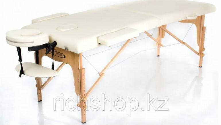 Кресло Кушетка RESTPRO Classic 2