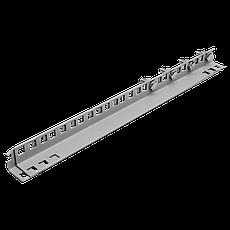 Шкаф телекоммуникационный антивандальный  (365х600х380), фото 3