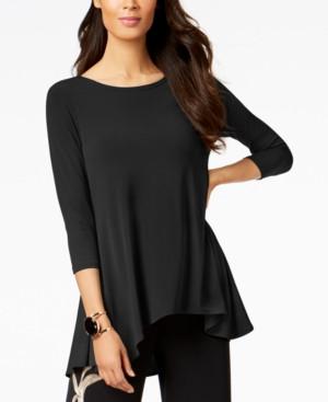 ALFANI Женская блуза 689439181377