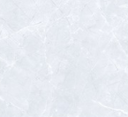 Плитка из керамогранита  ТQ 610 (600*600)