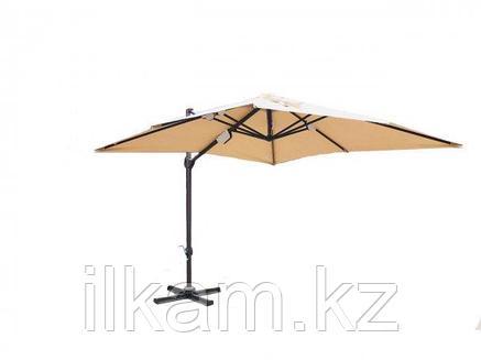 Зонт для пляжа и улицы, фото 2