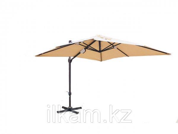 Зонт для пляжа и улицы