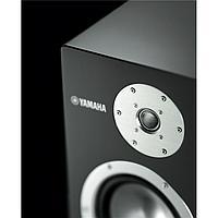 Акустическая система Yamaha NS-3000