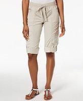 Style & Co Женские брюки 726895456158