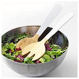 Приборы для салатов