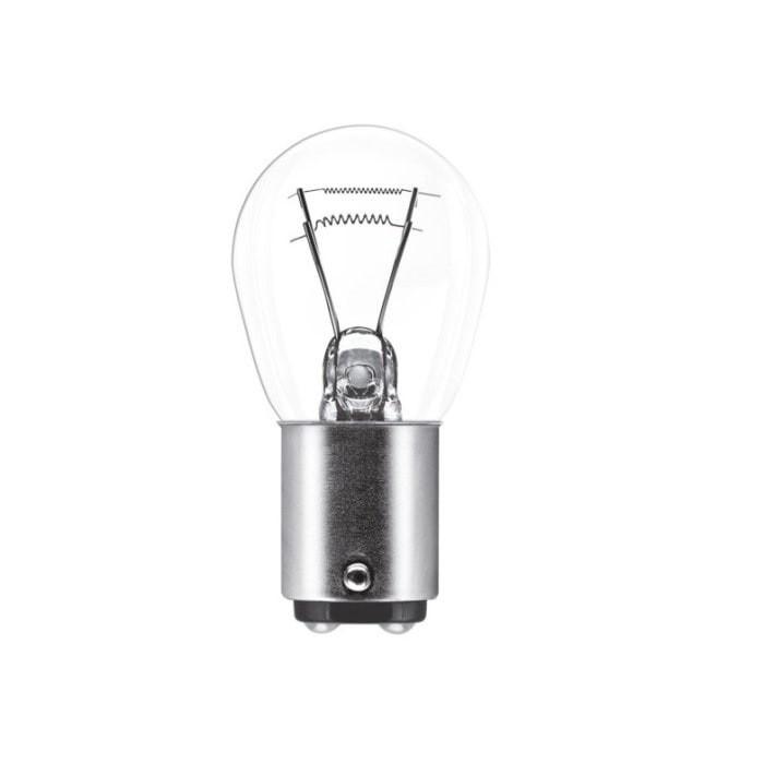 Лампа Osram P21/5W 24V 21/5W BAY15d ORIGINAL LINE