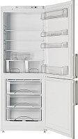 Холодильник Atlant ХМ 6221-100, фото 2
