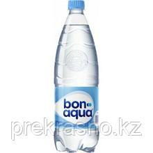 Бонаква без газа 1л