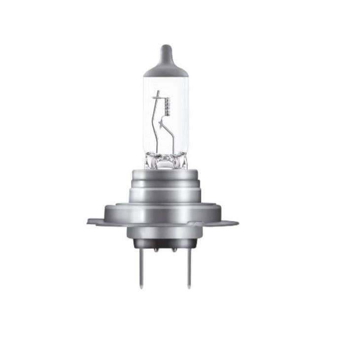 Лампа Osram H7 24V 70W PX26d ORIGINAL LINE