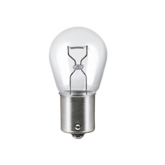 Лампа Osram P21W 24V 21W BA15s ORIGINAL LINE