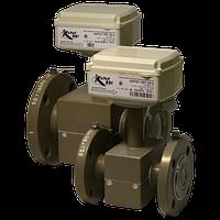 Электромагнитный теплосчетчик КАРАТ-551М-80 ду80