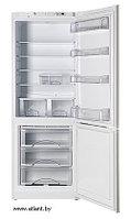 Холодильник Atlant ХМ 6224-101, фото 2