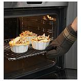 Принадлежности для готовки и выпечки