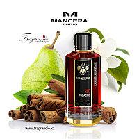 Парфюм Mancera Red Tobacco 120ml (Оригинал-Франция)