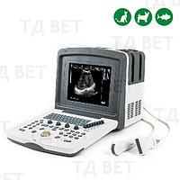 УЗИ-сканер ветеринарный AcuVista 880f