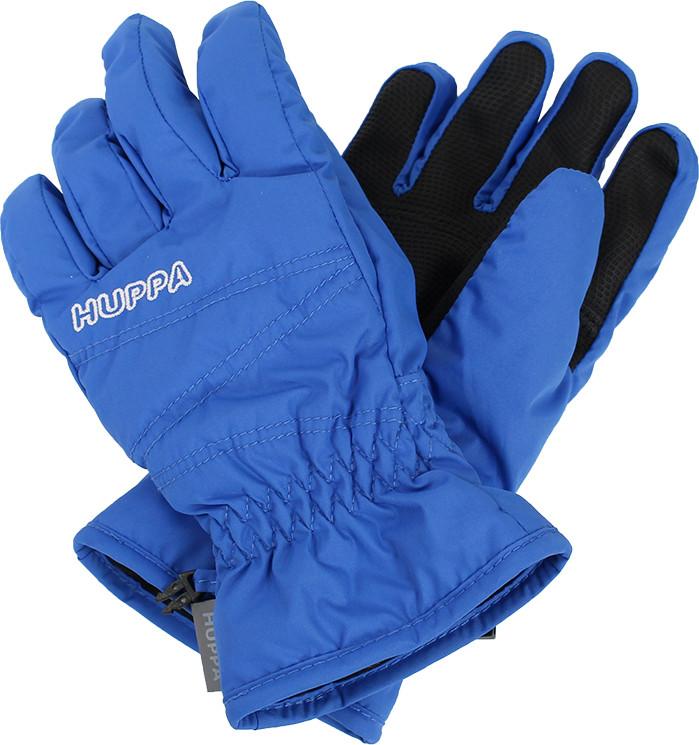Перчатки для детей KERAN, синий