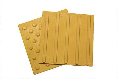 Изготовление изделий из пластмасс методом литья под давлением на ТПА (Термопластавтомат)