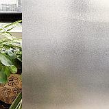 Пленка для матирования стекла 1,52х50 м, фото 9