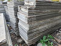 Стеновые панели (арматура)