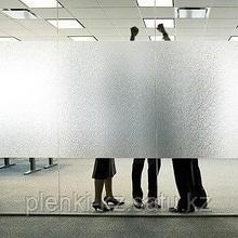 Пленка для матирования стекла 1,27х50м