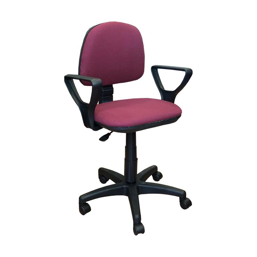Офисное кресло, модель Милано Н
