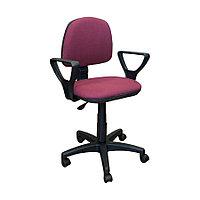 Офисное кресло, кресло ZETA, Зета,  ZETA,  компьютерное кресло, ZETA,  модель Милано Н