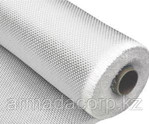 гидроизоляция на стеклоткане ТКП,ТПП,бикрост унифлекс