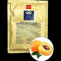 Альгинат маска 30гр премиум маска с Ретинолом, фолиевой кислотой и экстрактом абрикоса