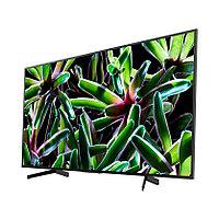 Телевизор Sony KD65XG7096BR(2), фото 3
