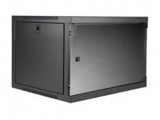 Рэковый шкаф CAYMON EPR409/B