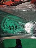 Ласты дельфин в Алматы Российские на Гоголя 140 угол Муратбаева Все размеры!, фото 5