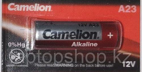Батарейка, CAMELION, A23, 12V