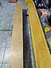 Скамейка гимнастическая, фото 3