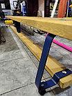 Скамейка гимнастическая, фото 2