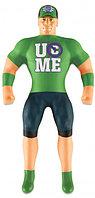 Stretch Игрушка-тянучка WWE Джон Сина Мини