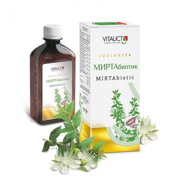 Миртабиотик
