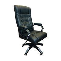 Офисное кресло, модель Вильгельм