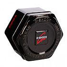 Часы Casio GA-100B-7A. G-Shock. Оригинал 100%. Kaspi RED. Рассрочка, фото 8