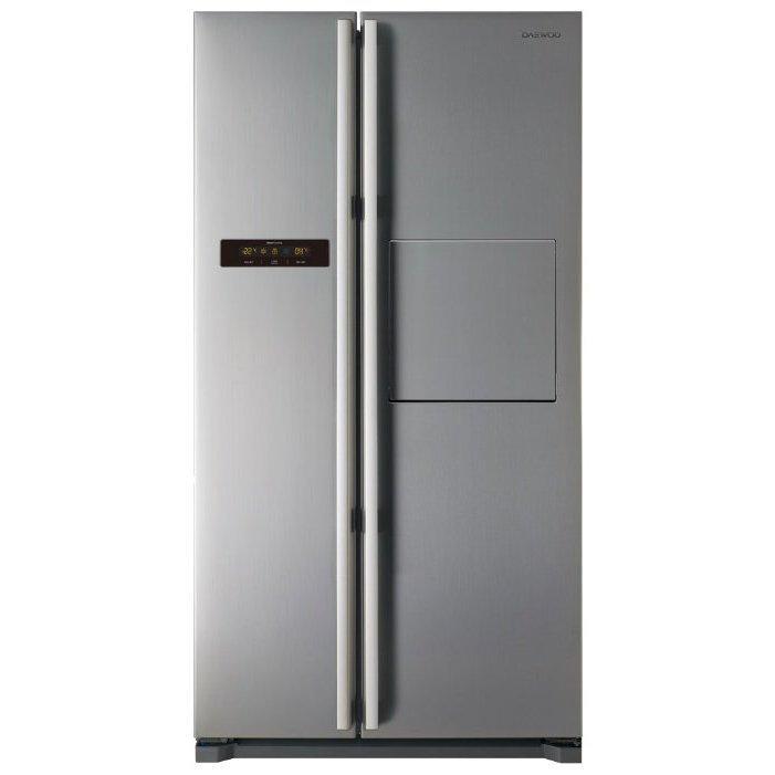 Холодильник Daewoo FRN-X22 H4CSI