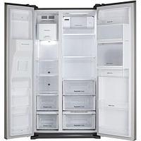 Холодильник Daewoo FRN-X22 H4CSI, фото 2