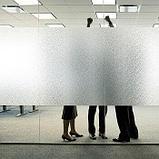 Пленка для матирования стекла 1,07х50м, фото 3