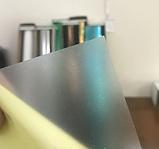 Пленка для матирования стекла 1,07х50м, фото 4