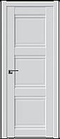Дверь Экошпон 3U