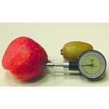 Пенетрометр для плодов FT, фото 3