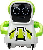 Робот Покибот, зеленый (Silverlit, США)