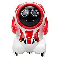 Робот Покибот, красный (Silverlit, США)