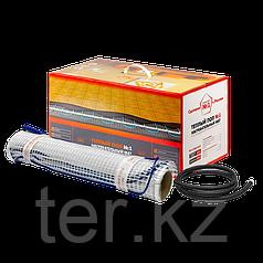 Теплый пол (Нагревательный мат) ТСП-75-0,5